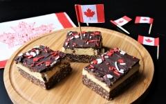 Những món ngon không nên bỏ qua khi đến Canada
