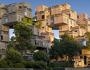 8 Công trình kiến trúc ấn tượng của Canada