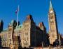 Những địa điểm du lịch hấp dẫn ở Ottawa Canada