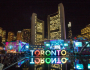 Du lịch Canada: Visa Canada 10 năm là gì và thủ tục xin visa