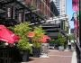 Kinh nghiệm du lịch tự túc Vancouver, Canada cho các bạn trẻ